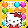 Bubble Dash Hello Kitty Edition Image