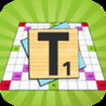 Towers - The Tile Stacking Word Game Image