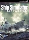 Ship Simulator Extremes Image