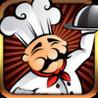 Top Restaurant Boss Image