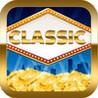 AAA Atomic New Classic Slot - Win Progressive Jackpot Journey Slot Machine Image