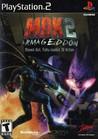 MDK 2: Armageddon Image