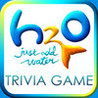 H2O Just Add Water Trivia Image