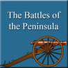 Civil War Battles - Peninsula Image