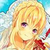 Kekkon RPG: Senba no Wedding Image