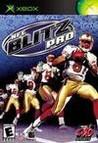 NFL Blitz Pro Image