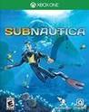 Subnautica Image