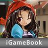 Soramimi Meikyuu Kikou / Challenge! Enei no Natsu Image