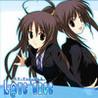 L@ve once Image