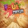 Fruit Ninja Image
