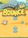 Boximals Bounce Image