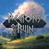 Regions Of Ruin Image