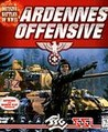 The Ardennes Offensive Image