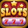 Slots 2014 Image