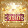 `````` 2015 `````` A A Casino Show Image