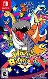 Happy Birthdays Image