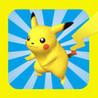 Pokemon: Battle Arena HD Image