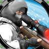 Arctic Sniper PRO (17+) - Full Combat Warfare Version Image