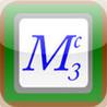 McNee3 Image