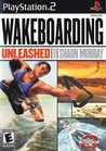 Wakeboarding Unleashed Featuring Shaun Murray Image