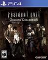 Resident Evil: Origins Collection Image