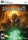 Dungeons Image