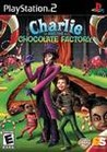 Charlie and the Chocolate Factory Image