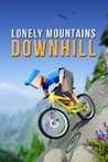 Lonely Mountains: Downhill Image