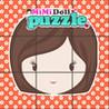 Mimi Doll Puzzle Image