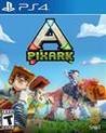 PixARK Image
