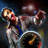 Zombie Trek Driver Survival PRO Image