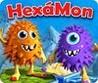 HexaMon Image