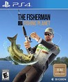 The Fisherman: Fishing Planet Image