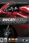 Ducati World Championship Image