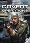 Terrorist Takedown: Covert Operations Image