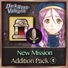 Dark Rose Valkyrie: New Mission Addition Pack 4 Image