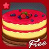Cake Cafe Image