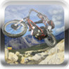 Trial Racing 2014 Xtreme Image