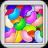 Jellybeanz Image