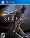 Sekiro: Shadows Die Twice Image