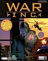 War Inc. Image