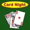 Card Night Image