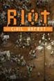 RIOT: Civil Unrest Product Image