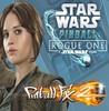 Pinball FX 2: Star Wars Pinball - Rogue One Image