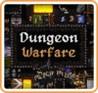 Dungeon Warfare Image