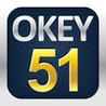 Okey 51 Image