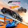 Forza Horizon 3: Hot Wheels Image