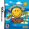 Smiley World: Island Challenge Image