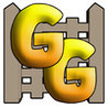 GamerGate Long Jump Image