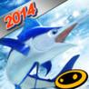 Real Fishing 2014 Image
